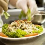 Gallery-Chicken Salad